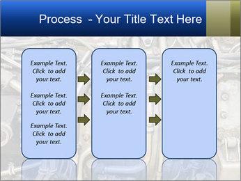 0000080650 PowerPoint Templates - Slide 86