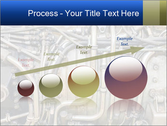 0000080650 PowerPoint Templates - Slide 87