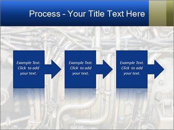 0000080650 PowerPoint Templates - Slide 88