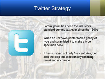 0000080650 PowerPoint Template - Slide 9