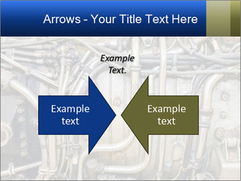0000080650 PowerPoint Template - Slide 90