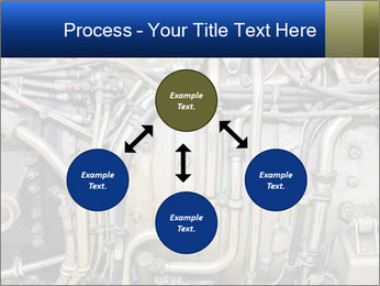 0000080650 PowerPoint Templates - Slide 91