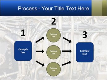 0000080650 PowerPoint Template - Slide 92