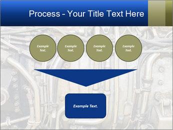 0000080650 PowerPoint Templates - Slide 93