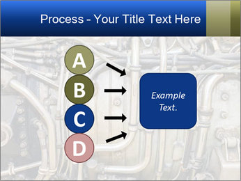 0000080650 PowerPoint Templates - Slide 94