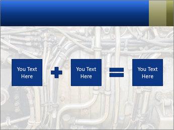 0000080650 PowerPoint Templates - Slide 95