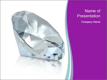 0000080651 PowerPoint Templates - Slide 1