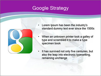 0000080651 PowerPoint Template - Slide 10