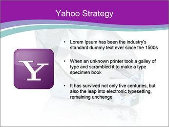 0000080651 PowerPoint Templates - Slide 11