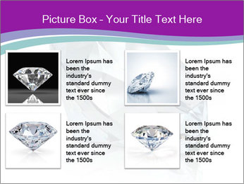 0000080651 PowerPoint Templates - Slide 14