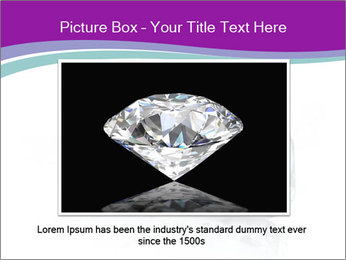 0000080651 PowerPoint Template - Slide 15