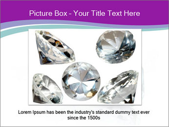 0000080651 PowerPoint Template - Slide 16