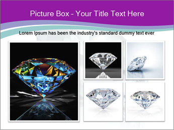 0000080651 PowerPoint Template - Slide 19