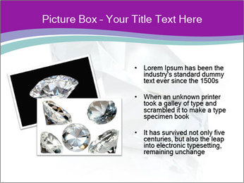 0000080651 PowerPoint Template - Slide 20