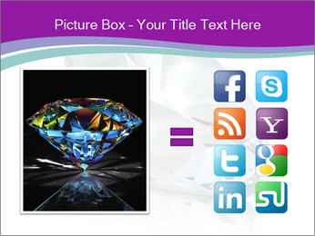 0000080651 PowerPoint Template - Slide 21