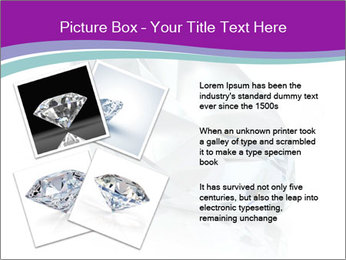 0000080651 PowerPoint Template - Slide 23