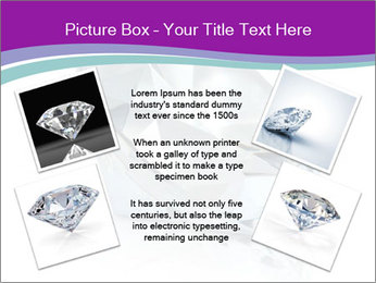 0000080651 PowerPoint Template - Slide 24