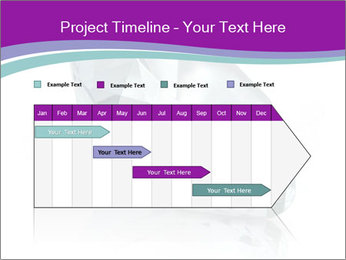 0000080651 PowerPoint Template - Slide 25