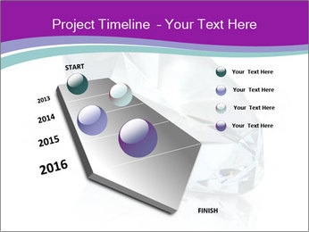 0000080651 PowerPoint Template - Slide 26