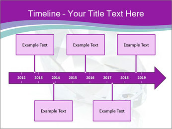 0000080651 PowerPoint Template - Slide 28