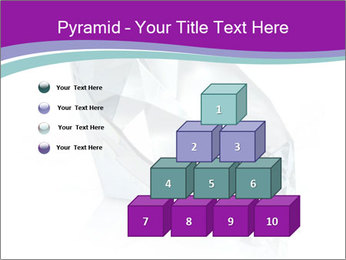 0000080651 PowerPoint Template - Slide 31