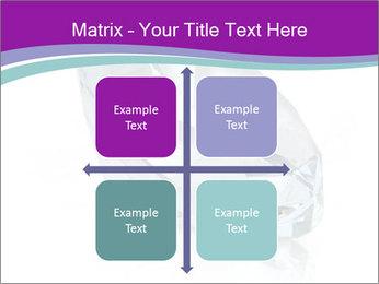 0000080651 PowerPoint Templates - Slide 37