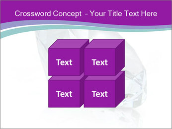 0000080651 PowerPoint Template - Slide 39