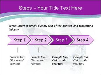 0000080651 PowerPoint Templates - Slide 4