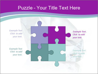 0000080651 PowerPoint Template - Slide 43
