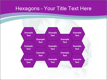 0000080651 PowerPoint Template - Slide 44