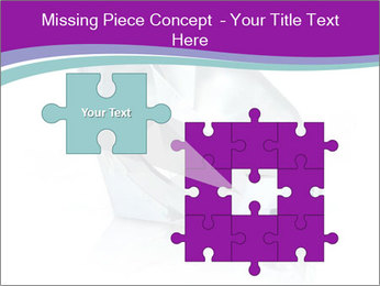 0000080651 PowerPoint Template - Slide 45