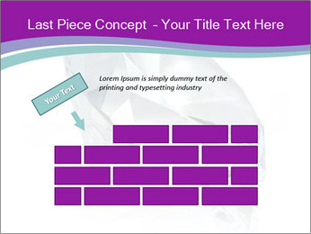 0000080651 PowerPoint Template - Slide 46