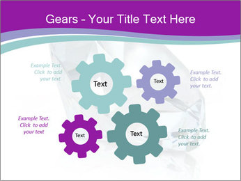 0000080651 PowerPoint Template - Slide 47