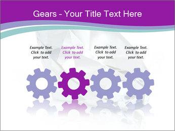 0000080651 PowerPoint Templates - Slide 48
