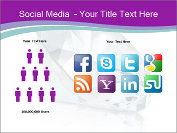 0000080651 PowerPoint Template - Slide 5