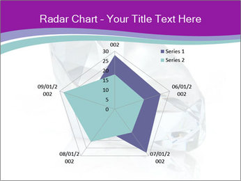 0000080651 PowerPoint Templates - Slide 51