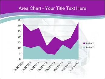 0000080651 PowerPoint Templates - Slide 53
