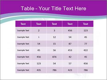 0000080651 PowerPoint Templates - Slide 55