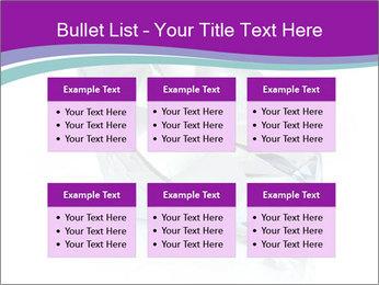 0000080651 PowerPoint Templates - Slide 56
