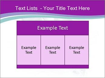 0000080651 PowerPoint Templates - Slide 59
