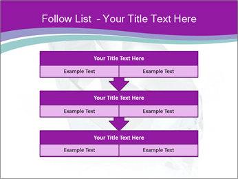 0000080651 PowerPoint Templates - Slide 60