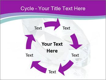 0000080651 PowerPoint Templates - Slide 62