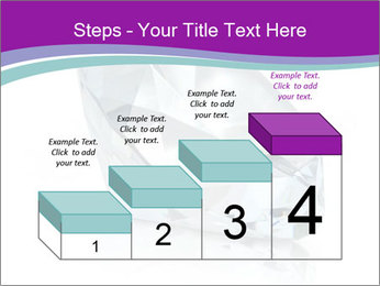 0000080651 PowerPoint Template - Slide 64