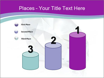 0000080651 PowerPoint Template - Slide 65