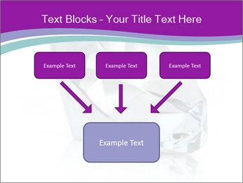 0000080651 PowerPoint Templates - Slide 70