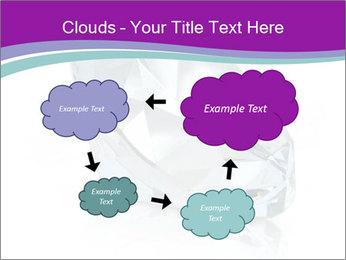 0000080651 PowerPoint Templates - Slide 72