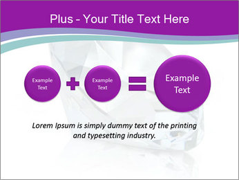 0000080651 PowerPoint Template - Slide 75