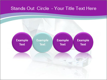 0000080651 PowerPoint Template - Slide 76