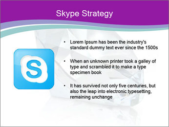 0000080651 PowerPoint Template - Slide 8