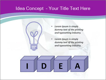 0000080651 PowerPoint Template - Slide 80